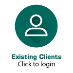 existing-client-login.jpg