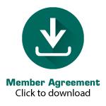 service-agreement.jpg